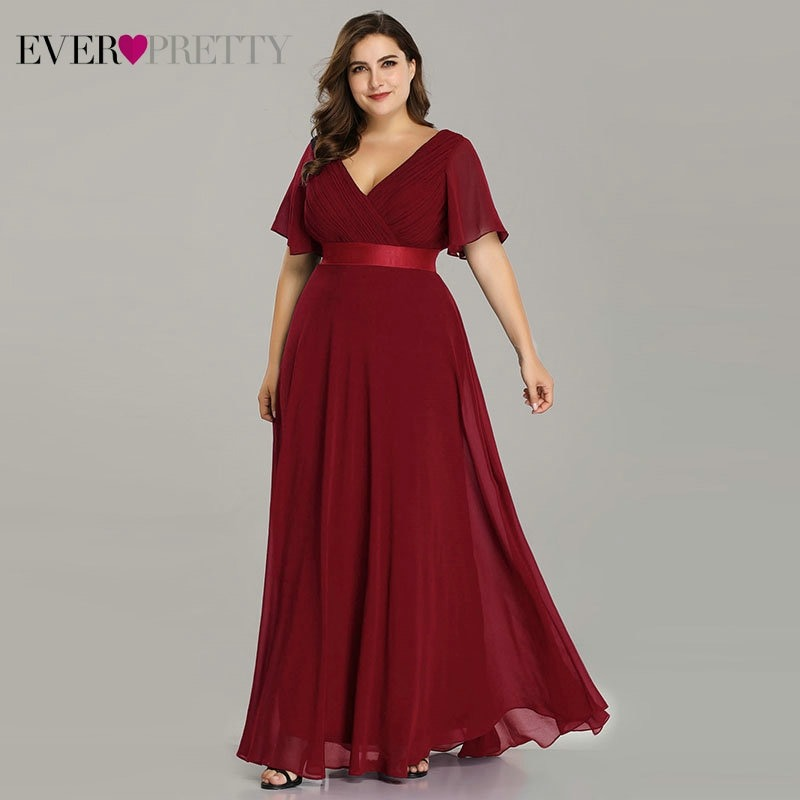 Latest Prom Dresses Formal Party Gowns