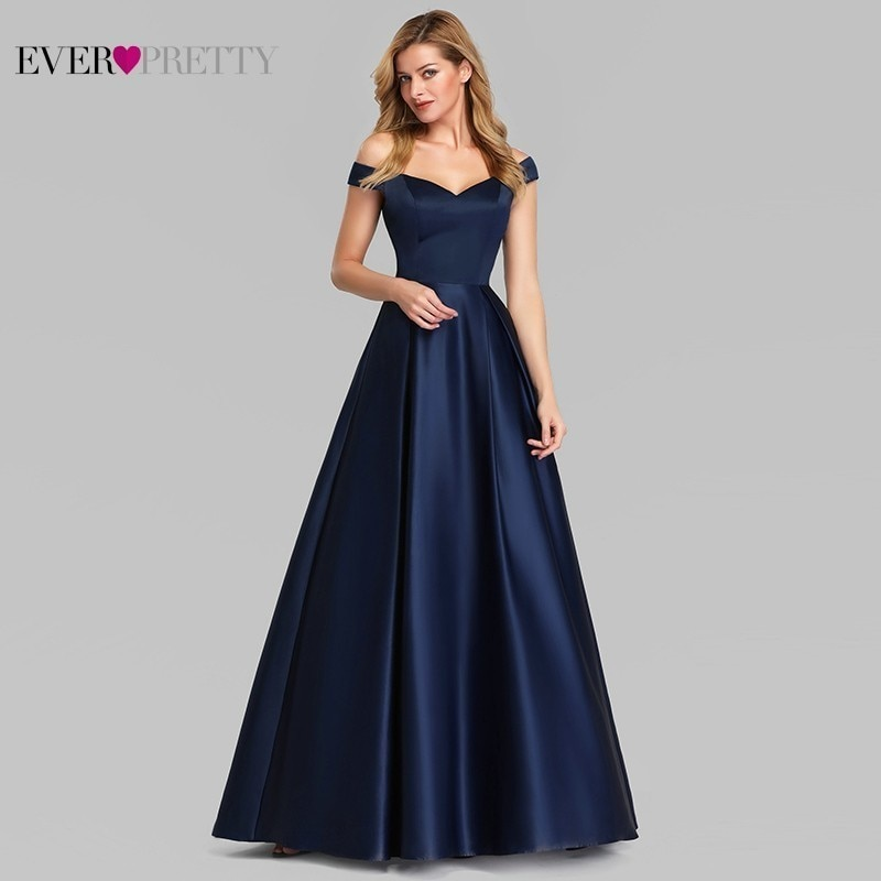 Long Prom Dresses Formal Party Dresses