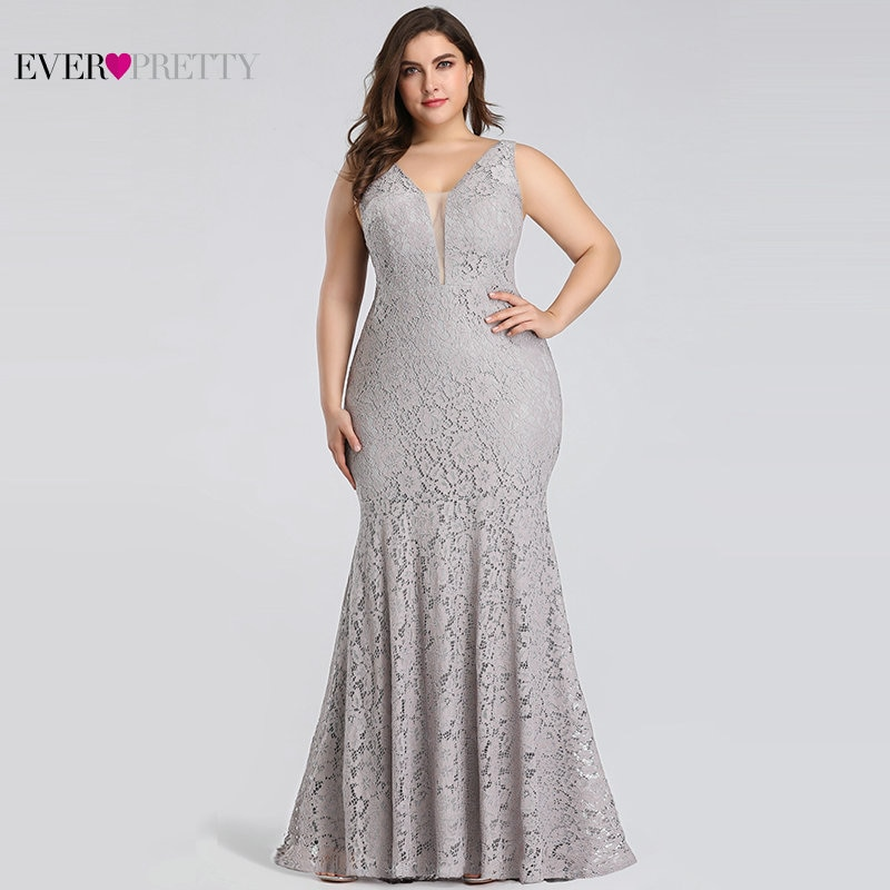 Prom Dresses Mermaid Party Gowns