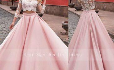 Choosing Your Prom Dresses For Girls