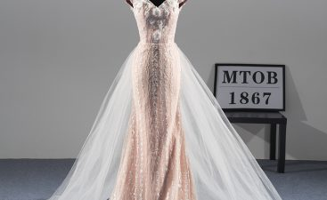 Finding the Perfect Graduation Dress For Your Wedding