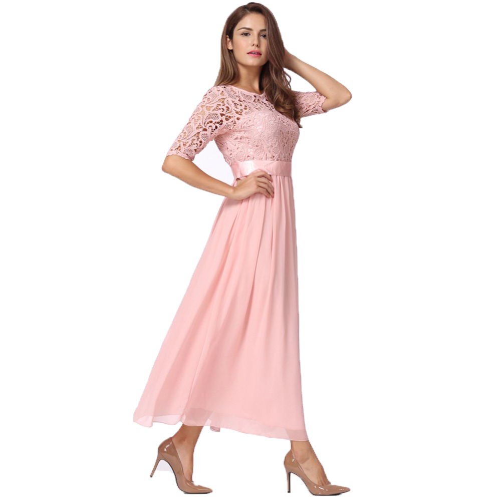 Party Dresses Is Ideal For Any Occasion