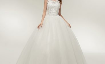 Tips on Choosing the Perfect Dress
