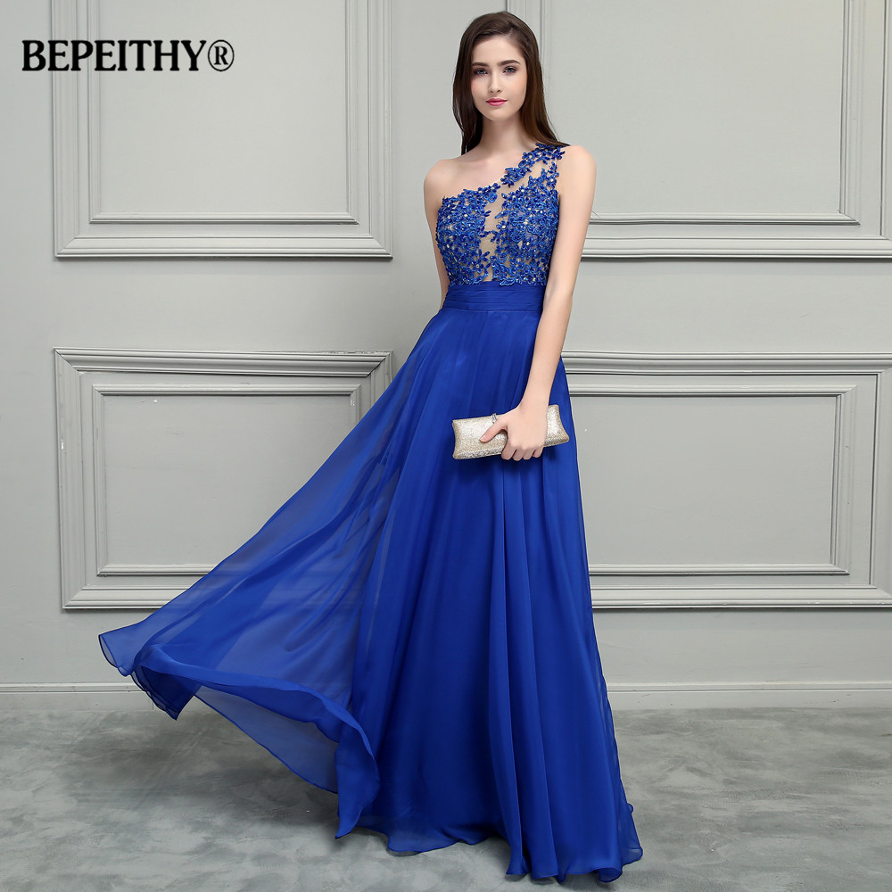 What Are Some Important Tips For Choosing The Best Prom Dresses?