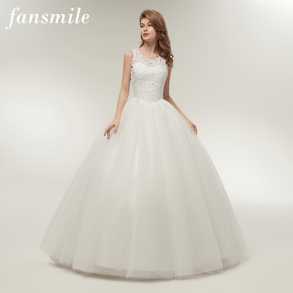 Ball Gowns - Fashion Tips For Womens