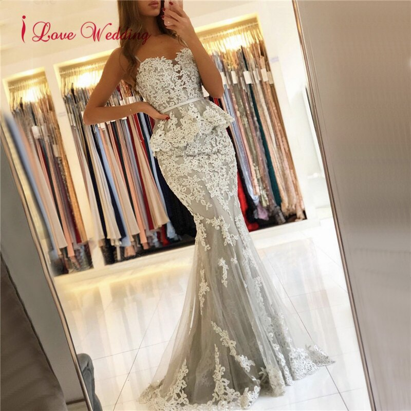 Buying the Right Formal Evening Dress