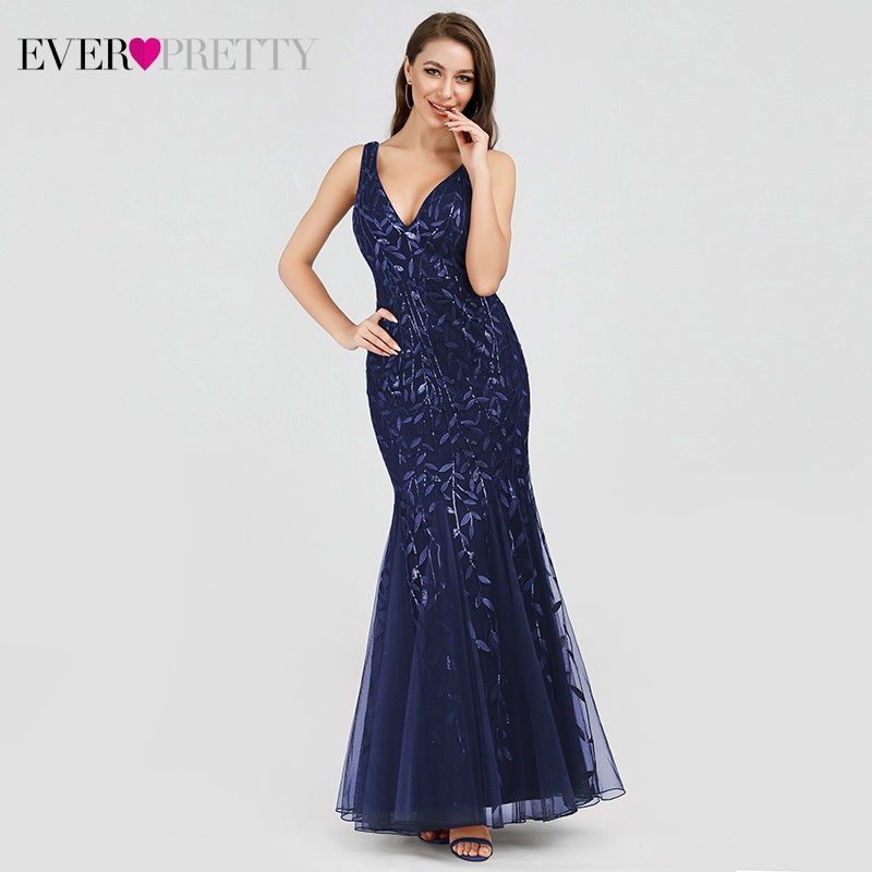 Best Places to Buy Formal Gowns