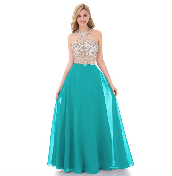 Choosing Teenage Pageant Dresses That Are Fitted To Your Child's Personal Style