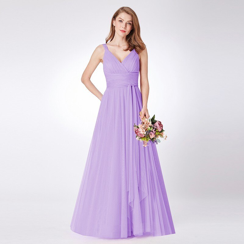 Shopping For Elegant Dresses