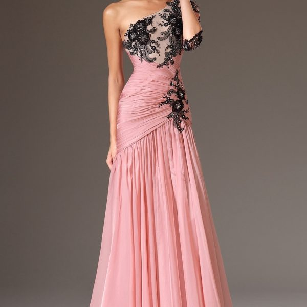 Formal Evening Party Gowns