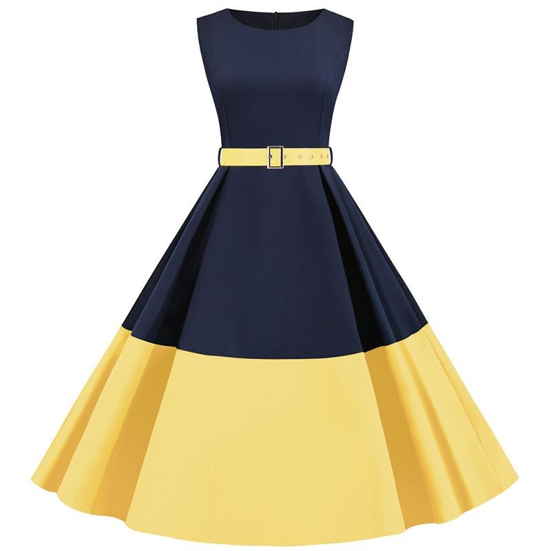 Women Casual Bodycon Dresses