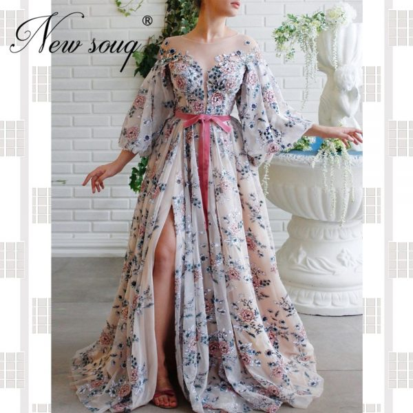 Evening Dresses Party Gowns