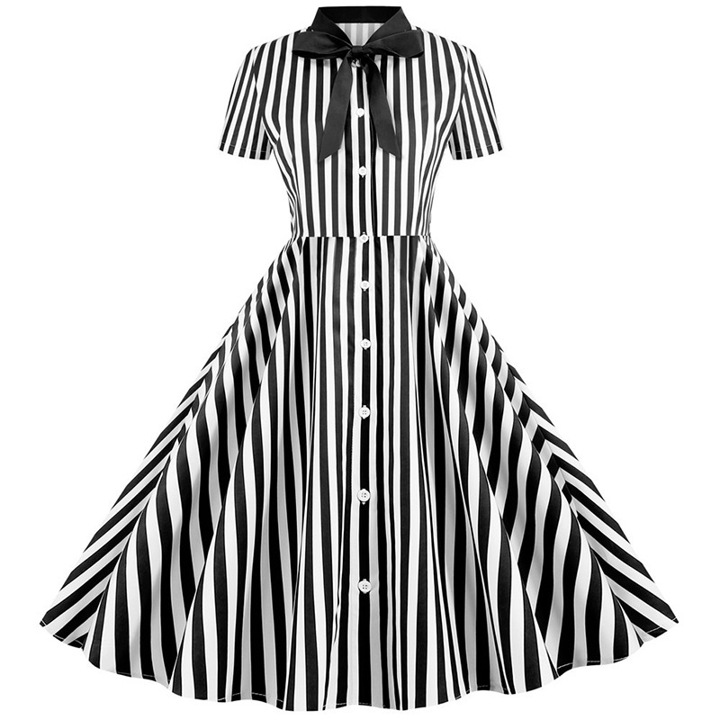 Women Summer Party Dress